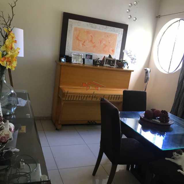 12. - Apartamento 3 quartos à venda Piedade, Rio de Janeiro - R$ 300.000 - PSAP30509 - 4