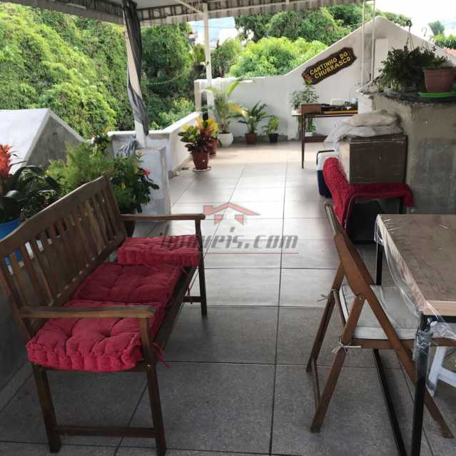 13. - Apartamento 3 quartos à venda Piedade, Rio de Janeiro - R$ 300.000 - PSAP30509 - 20