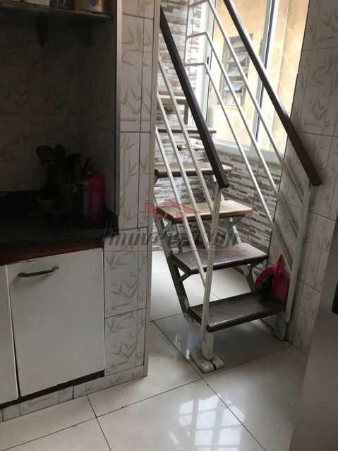 14. - Apartamento 3 quartos à venda Piedade, Rio de Janeiro - R$ 300.000 - PSAP30509 - 18