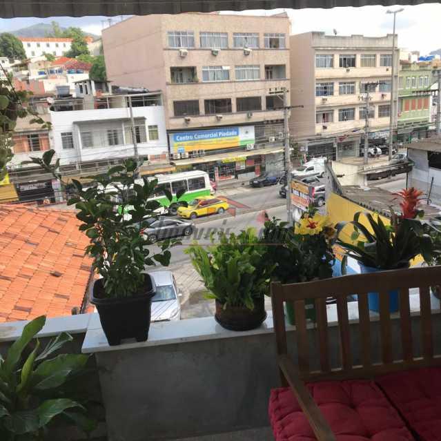 15. - Apartamento 3 quartos à venda Piedade, Rio de Janeiro - R$ 300.000 - PSAP30509 - 21