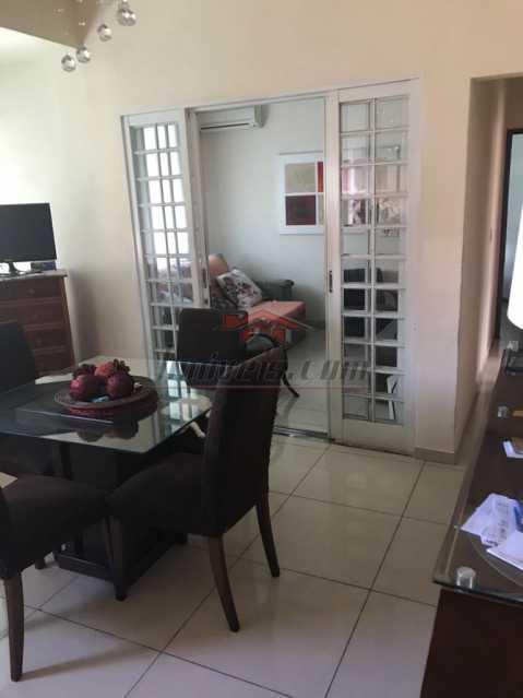 17. - Apartamento 3 quartos à venda Piedade, Rio de Janeiro - R$ 300.000 - PSAP30509 - 7