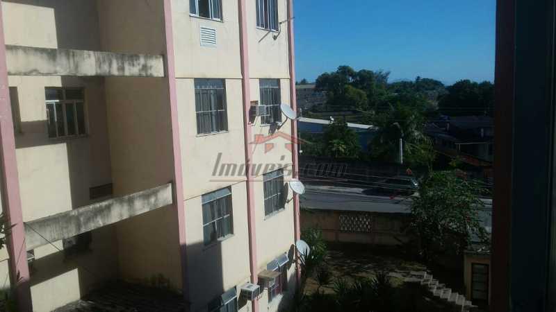 2 - Apartamento 2 quartos à venda Santa Cruz, Rio de Janeiro - R$ 100.000 - PEAP21253 - 3