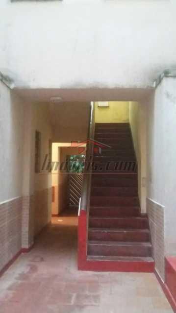 3 - Apartamento 2 quartos à venda Santa Cruz, Rio de Janeiro - R$ 100.000 - PEAP21253 - 4