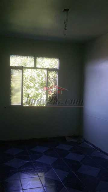 4 - Apartamento 2 quartos à venda Santa Cruz, Rio de Janeiro - R$ 100.000 - PEAP21253 - 5