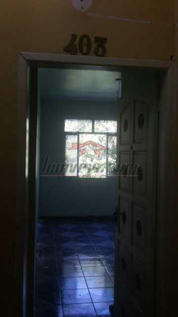 5 - Apartamento 2 quartos à venda Santa Cruz, Rio de Janeiro - R$ 100.000 - PEAP21253 - 6