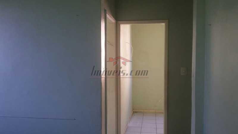 6 - Apartamento 2 quartos à venda Santa Cruz, Rio de Janeiro - R$ 100.000 - PEAP21253 - 7