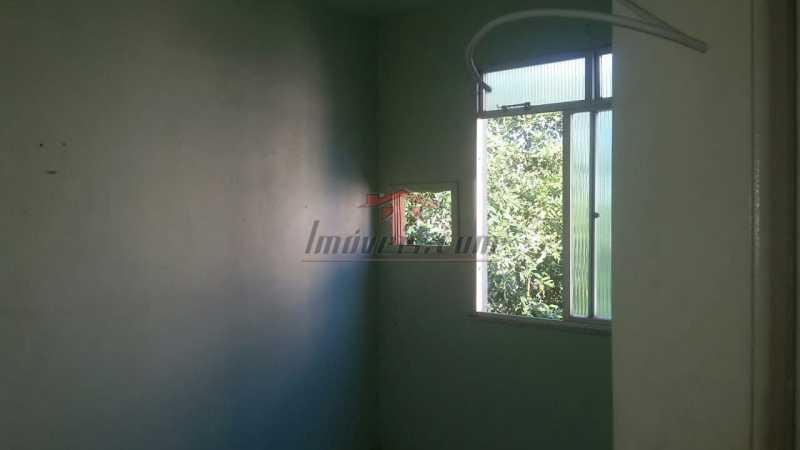 7 - Apartamento 2 quartos à venda Santa Cruz, Rio de Janeiro - R$ 100.000 - PEAP21253 - 8
