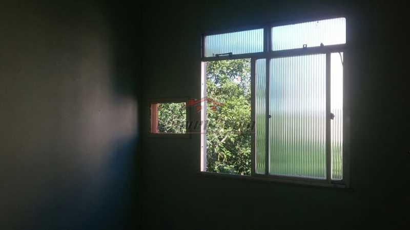 8 - Apartamento 2 quartos à venda Santa Cruz, Rio de Janeiro - R$ 100.000 - PEAP21253 - 9