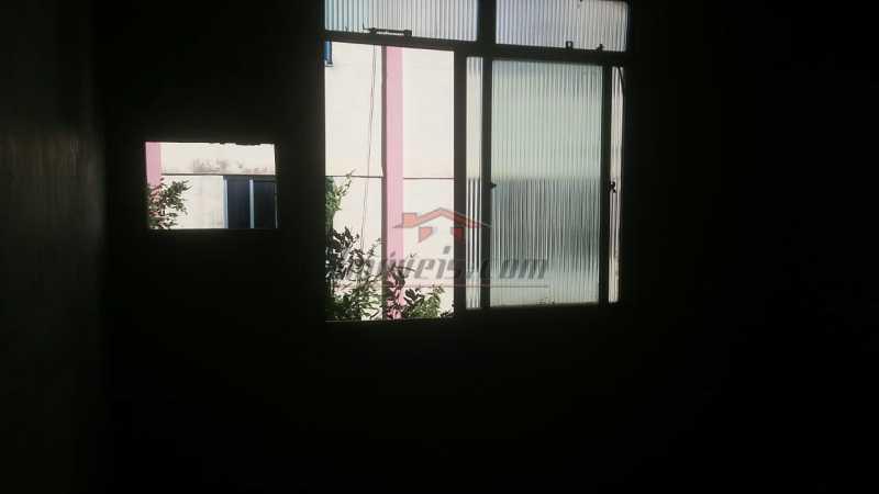 9 - Apartamento 2 quartos à venda Santa Cruz, Rio de Janeiro - R$ 100.000 - PEAP21253 - 10