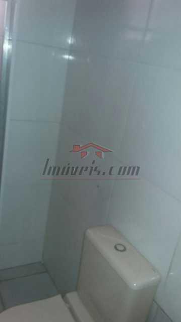 10 - Apartamento 2 quartos à venda Santa Cruz, Rio de Janeiro - R$ 100.000 - PEAP21253 - 11