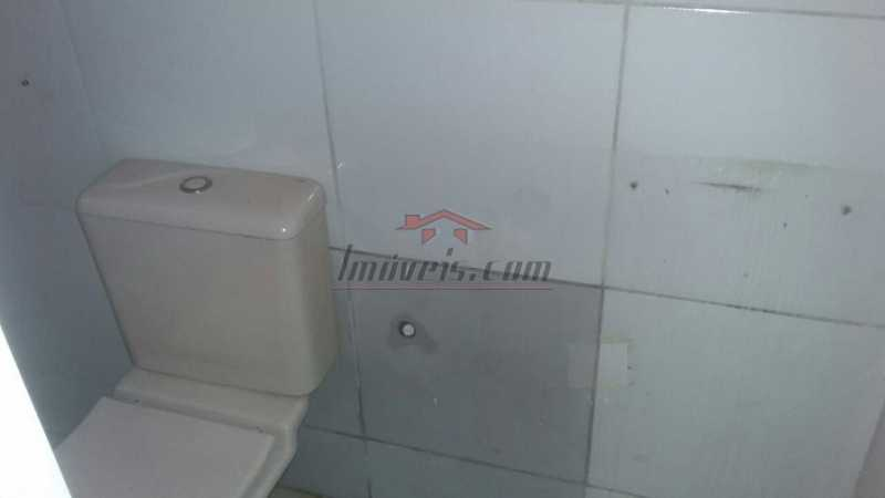11 - Apartamento 2 quartos à venda Santa Cruz, Rio de Janeiro - R$ 100.000 - PEAP21253 - 12