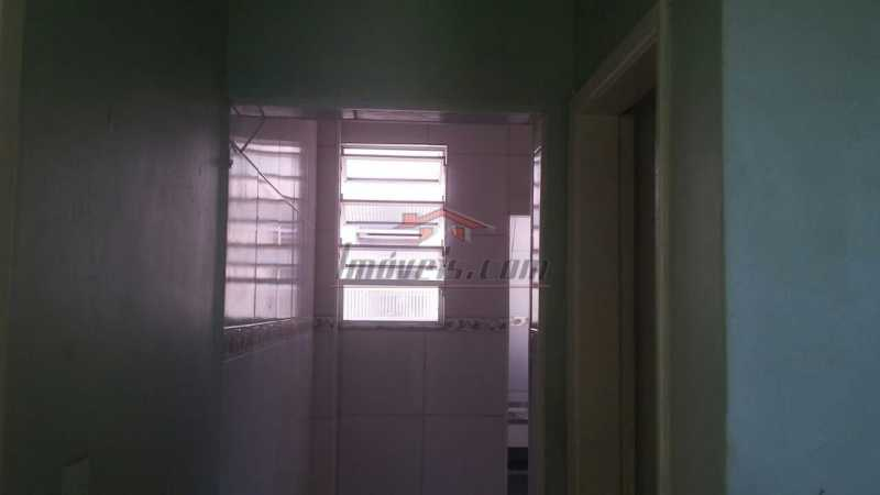 12 - Apartamento 2 quartos à venda Santa Cruz, Rio de Janeiro - R$ 100.000 - PEAP21253 - 13