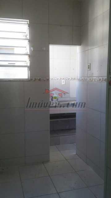 13 - Apartamento 2 quartos à venda Santa Cruz, Rio de Janeiro - R$ 100.000 - PEAP21253 - 14