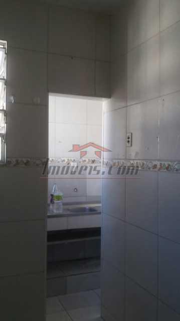 14 - Apartamento 2 quartos à venda Santa Cruz, Rio de Janeiro - R$ 100.000 - PEAP21253 - 15