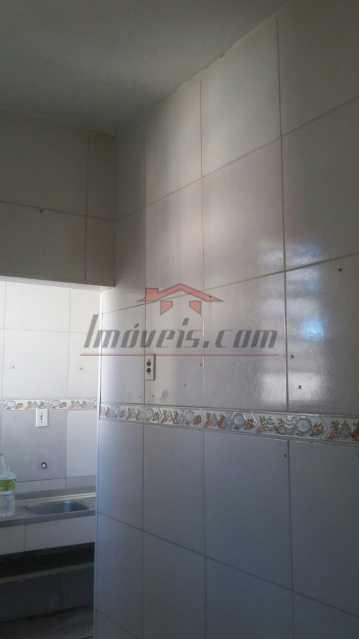 15 - Apartamento 2 quartos à venda Santa Cruz, Rio de Janeiro - R$ 100.000 - PEAP21253 - 16