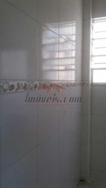 16 - Apartamento 2 quartos à venda Santa Cruz, Rio de Janeiro - R$ 100.000 - PEAP21253 - 17