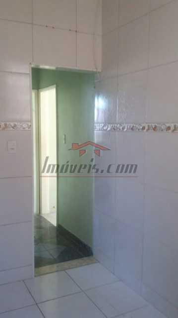 17 - Apartamento 2 quartos à venda Santa Cruz, Rio de Janeiro - R$ 100.000 - PEAP21253 - 18