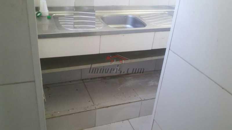 19 - Apartamento 2 quartos à venda Santa Cruz, Rio de Janeiro - R$ 100.000 - PEAP21253 - 20