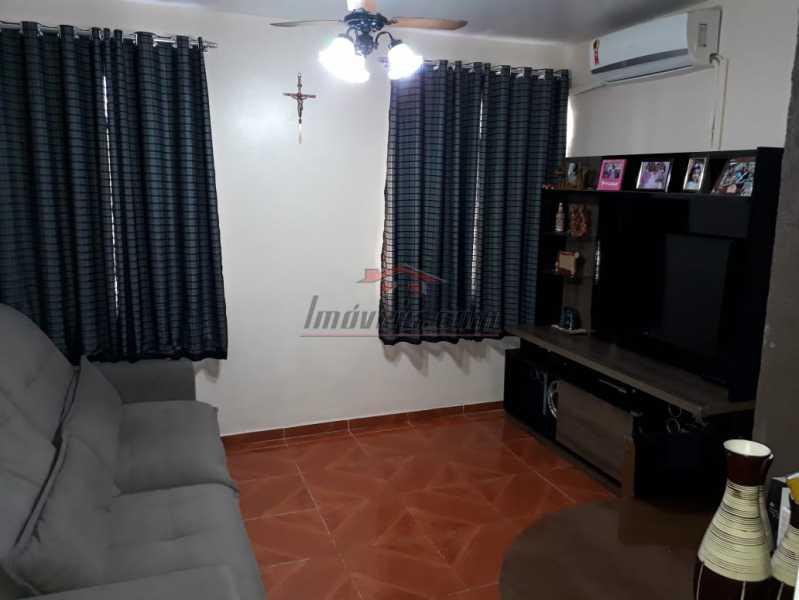 2 - Apartamento 2 quartos à venda Engenho da Rainha, Rio de Janeiro - R$ 195.000 - PSAP21506 - 3