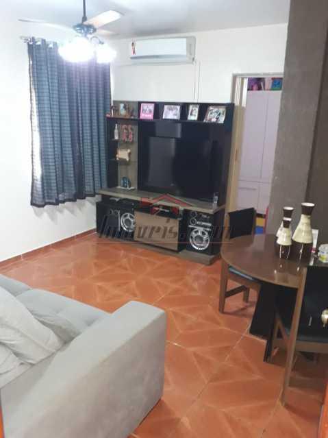 7 - Apartamento 2 quartos à venda Engenho da Rainha, Rio de Janeiro - R$ 195.000 - PSAP21506 - 8
