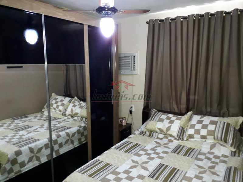 11 - Apartamento 2 quartos à venda Engenho da Rainha, Rio de Janeiro - R$ 195.000 - PSAP21506 - 12