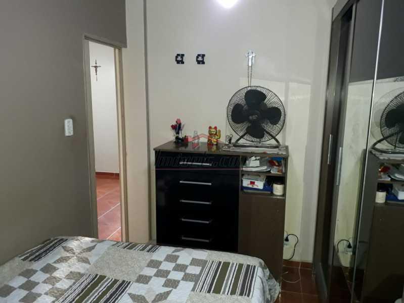 12 - Apartamento 2 quartos à venda Engenho da Rainha, Rio de Janeiro - R$ 195.000 - PSAP21506 - 13
