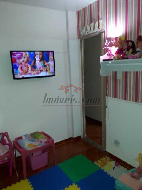 14 - Apartamento 2 quartos à venda Engenho da Rainha, Rio de Janeiro - R$ 195.000 - PSAP21506 - 15