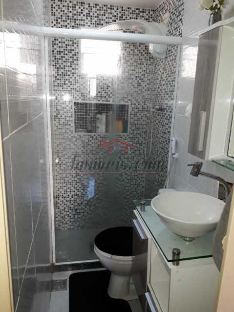 15 - Apartamento 2 quartos à venda Engenho da Rainha, Rio de Janeiro - R$ 195.000 - PSAP21506 - 16