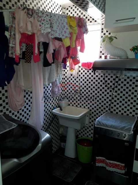 16 - Apartamento 2 quartos à venda Engenho da Rainha, Rio de Janeiro - R$ 195.000 - PSAP21506 - 17