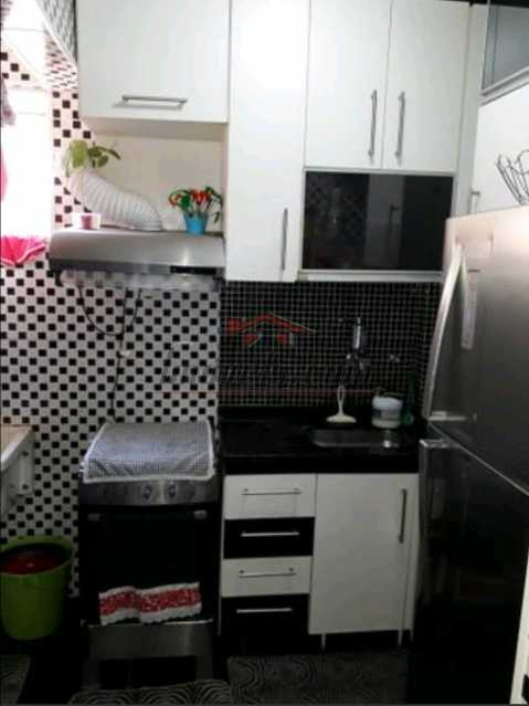 17 - Apartamento 2 quartos à venda Engenho da Rainha, Rio de Janeiro - R$ 195.000 - PSAP21506 - 18