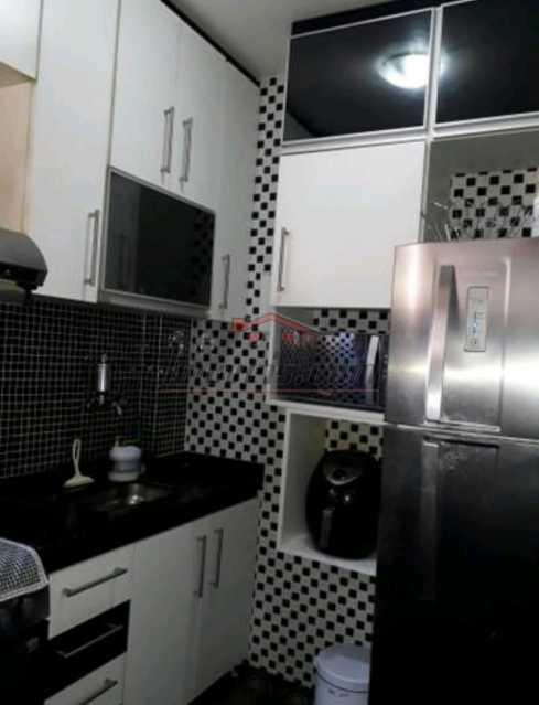 18 - Apartamento 2 quartos à venda Engenho da Rainha, Rio de Janeiro - R$ 195.000 - PSAP21506 - 19
