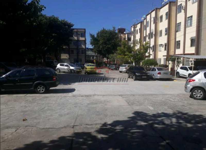 19 - Apartamento 2 quartos à venda Engenho da Rainha, Rio de Janeiro - R$ 195.000 - PSAP21506 - 20