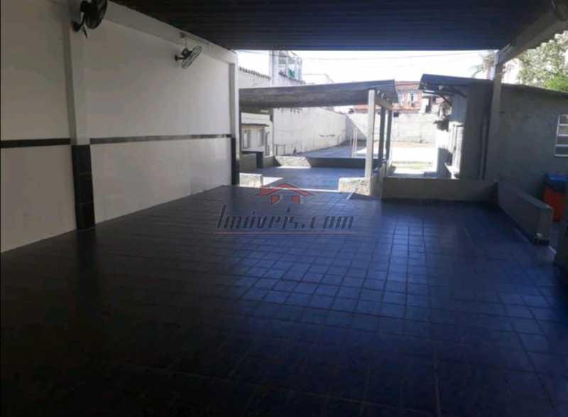 20 - Apartamento 2 quartos à venda Engenho da Rainha, Rio de Janeiro - R$ 195.000 - PSAP21506 - 21
