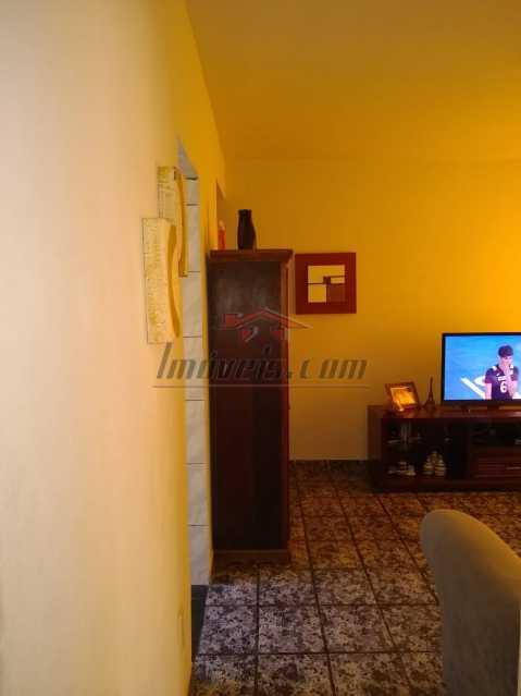4. - Apartamento Tomás Coelho,Rio de Janeiro,RJ À Venda,2 Quartos,50m² - PEAP21260 - 5