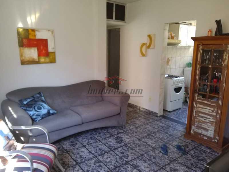 6. - Apartamento Tomás Coelho,Rio de Janeiro,RJ À Venda,2 Quartos,50m² - PEAP21260 - 7