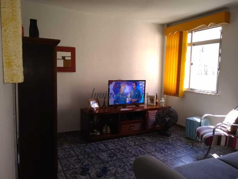 7. - Apartamento Tomás Coelho,Rio de Janeiro,RJ À Venda,2 Quartos,50m² - PEAP21260 - 8