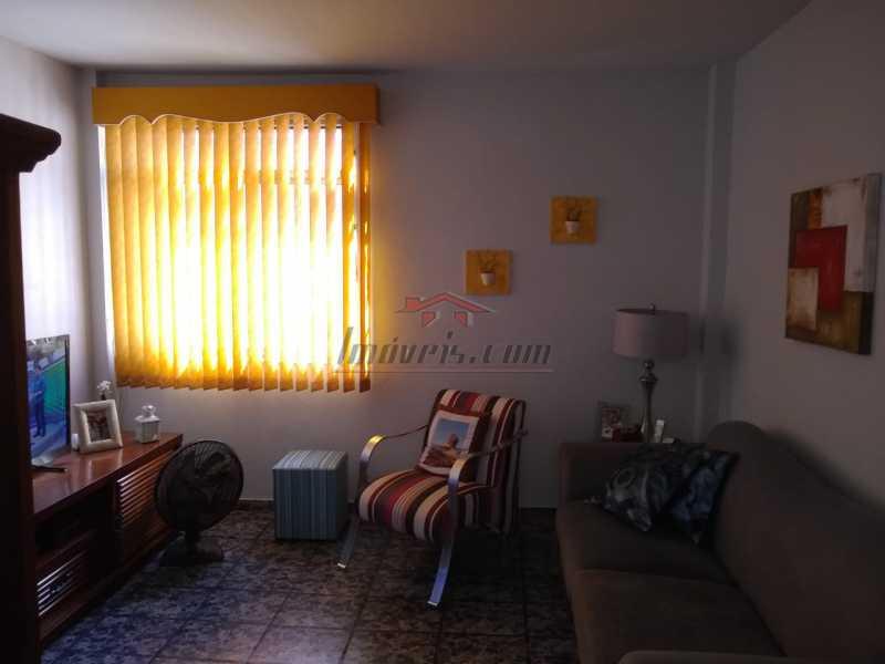 8. - Apartamento Tomás Coelho,Rio de Janeiro,RJ À Venda,2 Quartos,50m² - PEAP21260 - 9
