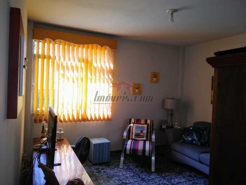 9. - Apartamento Tomás Coelho,Rio de Janeiro,RJ À Venda,2 Quartos,50m² - PEAP21260 - 10