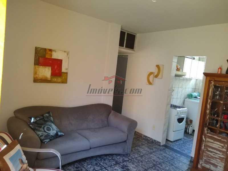 10. - Apartamento Tomás Coelho,Rio de Janeiro,RJ À Venda,2 Quartos,50m² - PEAP21260 - 11