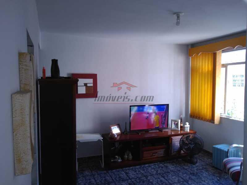 11. - Apartamento Tomás Coelho,Rio de Janeiro,RJ À Venda,2 Quartos,50m² - PEAP21260 - 12