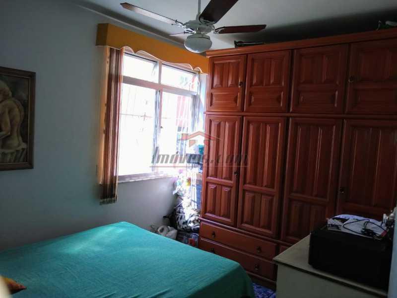 13. - Apartamento Tomás Coelho,Rio de Janeiro,RJ À Venda,2 Quartos,50m² - PEAP21260 - 14