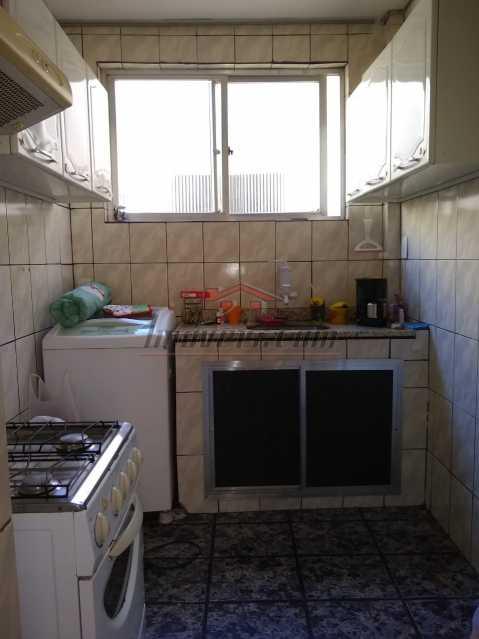 19. - Apartamento Tomás Coelho,Rio de Janeiro,RJ À Venda,2 Quartos,50m² - PEAP21260 - 20