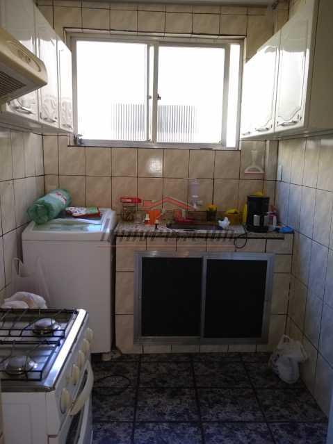 20. - Apartamento Tomás Coelho,Rio de Janeiro,RJ À Venda,2 Quartos,50m² - PEAP21260 - 21