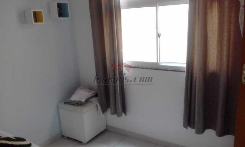8 - Casa em Condomínio 2 quartos à venda Praça Seca, Rio de Janeiro - R$ 215.000 - PSCN20084 - 9