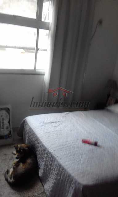 9 - Casa em Condomínio 2 quartos à venda Praça Seca, Rio de Janeiro - R$ 215.000 - PSCN20084 - 10