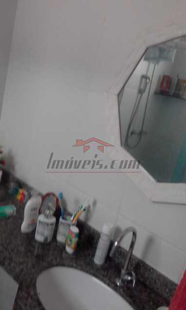 11 - Casa em Condomínio 2 quartos à venda Praça Seca, Rio de Janeiro - R$ 215.000 - PSCN20084 - 12