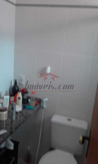 12 - Casa em Condomínio 2 quartos à venda Praça Seca, Rio de Janeiro - R$ 215.000 - PSCN20084 - 13