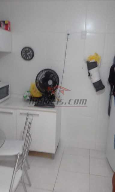 13 - Casa em Condomínio 2 quartos à venda Praça Seca, Rio de Janeiro - R$ 215.000 - PSCN20084 - 14