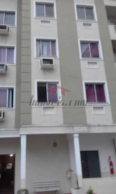3 - Cobertura 4 quartos à venda Praça Seca, Rio de Janeiro - R$ 280.000 - PSCO40020 - 4