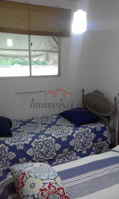 8 - Cobertura 4 quartos à venda Praça Seca, Rio de Janeiro - R$ 280.000 - PSCO40020 - 9